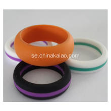 Modig Unisex Silicone Thumb Engagement Ring