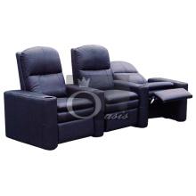 Мебель для домашнего кинотеатра, Диван для кино