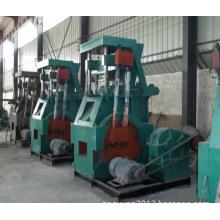 Best Price High Pressure Block Machine