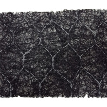 3D Reinforced Geomat Erosion control mat