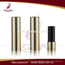 61LI21-11 Benutzerdefinierte Lippenstift Tubes