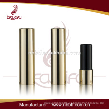 61LI21-11 Tubos personalizados de lápiz labial