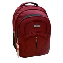 Прохладный Дизайн моды спортивные рюкзаки