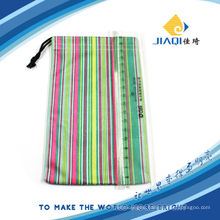 mobile phone bag as a promtional gift