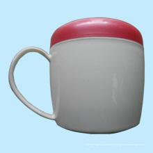 Taza de la sopa del picosegundo (HL099)