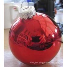 glass christmas ball sets