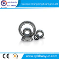 Tapered Roller Bearing Double Row L44543 Inch Taper Roller Bearing