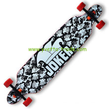 41* 10 Inch Longboard with High Quality (YV-4110)