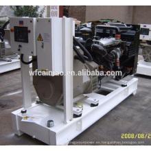 motor diesel hecho en China 2100D buen precio 10kva generador