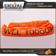 Good Quality Safety Lifting Slings