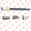 ONDULEUR Back Up batterie pour alimentation en 30 minutes
