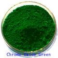 Chrome Oxide Green (1308-38-9) pour Pigment