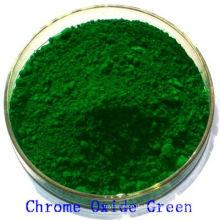 Chromoxid grün (1308-38-9) für Pigment