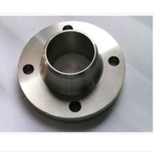 China Manufacturer Titanium Flange