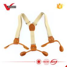 kids braces suspenders