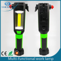 3W COB LED Multifunctional Work Light