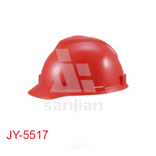 Jy-5517Sicherheitshelme Hersteller für Erwachsene