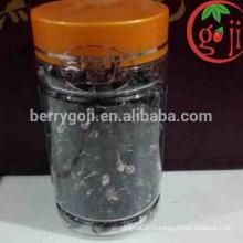 Китайские черные ягоды Годжи / 100 г / 200 г / 500 г / 1 кг / 5 кг