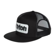 Hecho bricolaje acrílico Letras para Snapback Hat
