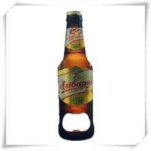 Abridor de botellas como regalo promocional (PG02004)