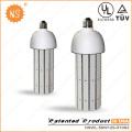 UL Listed 150W HID LED Retrofit Corn Bulb 50W