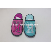 Cheap Wholesales Slippers Indoor Winter Home Slipper