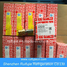 (067B2790) Danfoss Orifice for Exp. Valve for Type Pht/Te5