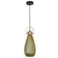 Nordic Modern Pendant Lamp Creative glass Pendant Light