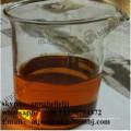 Порошкообразные инъецируемые стероиды Tren Trenbolone Acetate 100 мг / мл для массового роста