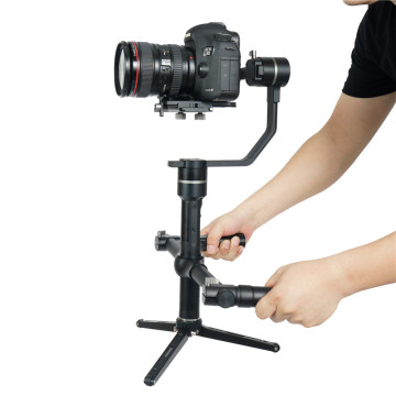 Wewow Md1 Professional DSLR Stabilizer