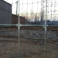 Heavy Deer Goat and Cattle Fence