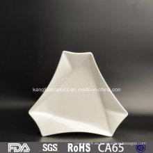 Precio bajo Cantina de cerámica del partido de Guangzhou