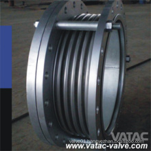 "2""/4""/6""/8"" Forged Steel A105/Lf2/F11/F304/F316 Expansion Joints"