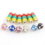 Body Jewelry Stainless Steel Body Piercing Jewelry Wholesale