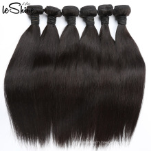 Meilleur Vente Pas Cher Non Transformés Brésilien Grand Stock Grade 12a Vierge Cheveux