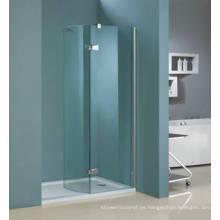 Pivot Shower Door & Shower Roomhk2282