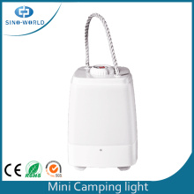 Soft Warm Best Led Camping Lights