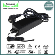 IP67 Waterproof LED Driver 30V3a (FY3003000)