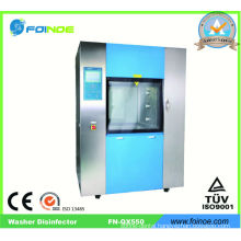 China Foinoe Quick Automatic Washer Disinfector