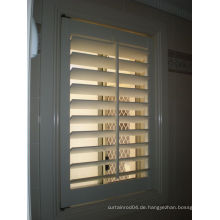 Basswood Solidwood Plantations Shutter (SGD-S-5043)