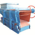 Reciprocate K3 Type Coal Feeder For Mining