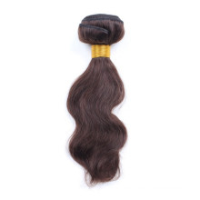 Real remi virgin indio remy doble cabello dibujado