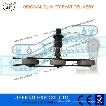 JFHyundai Escalator Parts S750 Step Chain
