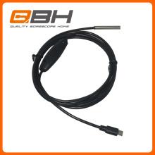 Endoscópio USB telefone OTG Android da China