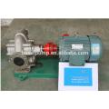 Edelstahl Küche Öl Transfer Mini Zahnradpumpe Pumpe/hoher Druck