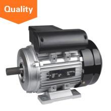 Chimp Yy serie 1400rpm monofásico de condensador de ejecución de inducción de motor de CA (YY8024)