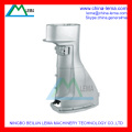 Aluminum Die Cast Outboard Equipment Parts