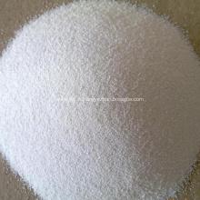 CPE 135A pour plastiques PVC CPE 135A