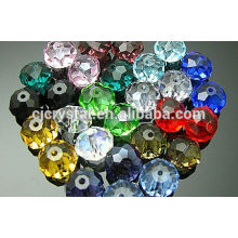 wholesale custom carved faceted rondelle beads,rondelle beads,beads