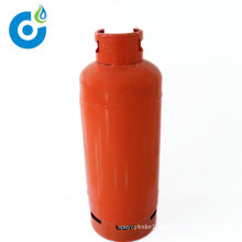 50kg 118L LPG Gas Cylinder/ LPG Gas Tank